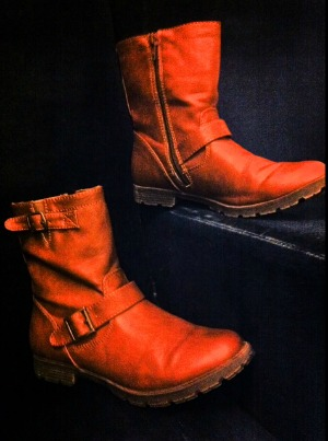 barratts-boots