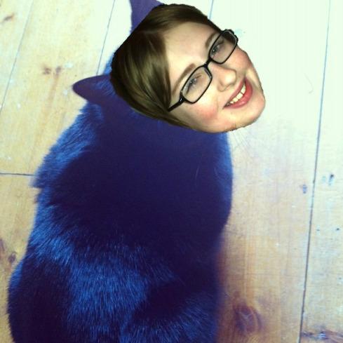 el-human-cat