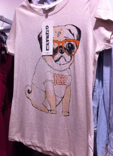 Nerd-dawg