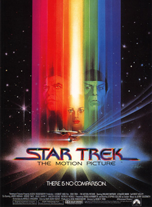 star-trek-the_motion_picture_poster