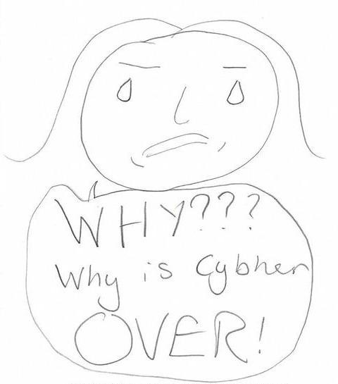 cybher-over