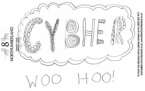 cybher-woo