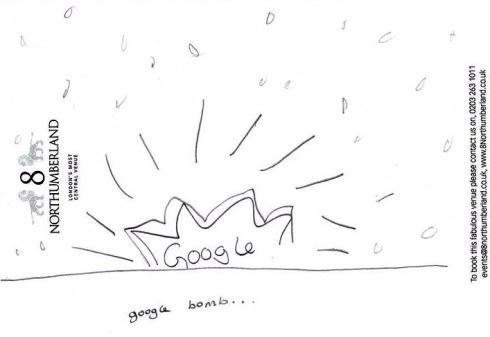 google-bomb