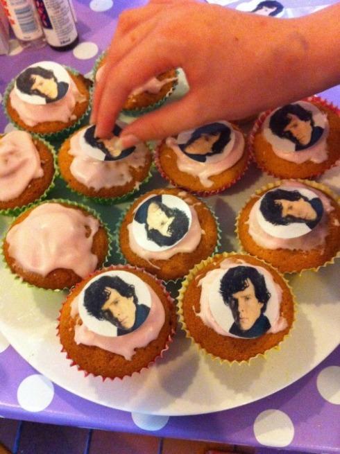 benedict-cumberbatch-cake