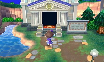 animal-crossing-new-leaf-screen-shot