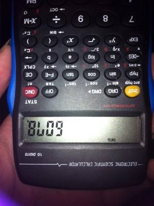 blog-calculator